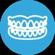 ประเภทของฟันปลอม