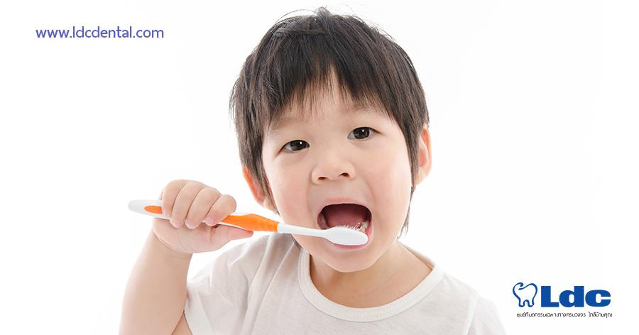 kid-fluoride-feed-01
