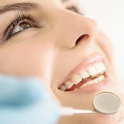 service-prosthodontics-1