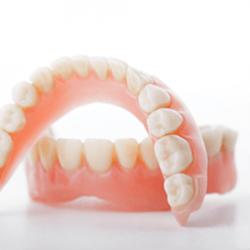 service-prosthodontics-2
